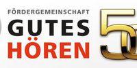 FGH 50 Jahre 2016 (Logo)