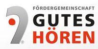 FGH (Logo)