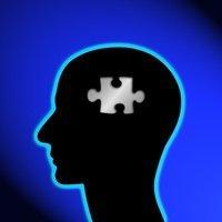 Überlastung des Gehirns kann zu Demenz führen