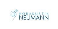 Hörakustik Neumann