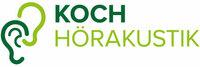 Koch Hörakustik