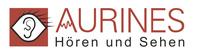 Aurines Hören&Sehen GmbH