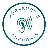 Hörakustik Euphonia