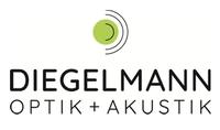 Diegelmann optik + akustik