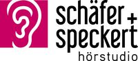 Hörstudio Schäfer & Speckert GbR