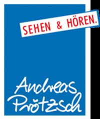 Sehen & Hören Andreas Prötzsch