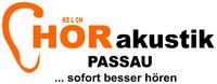 HÖRakustik Passau