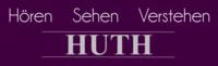Akustik-Optik Huth GmbH