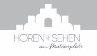 Hören+Sehen am Marienplatz