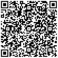 Hier können Sie unsere Kontaktdaten einlesen