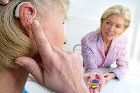 Hörberatung vom Fachmann
