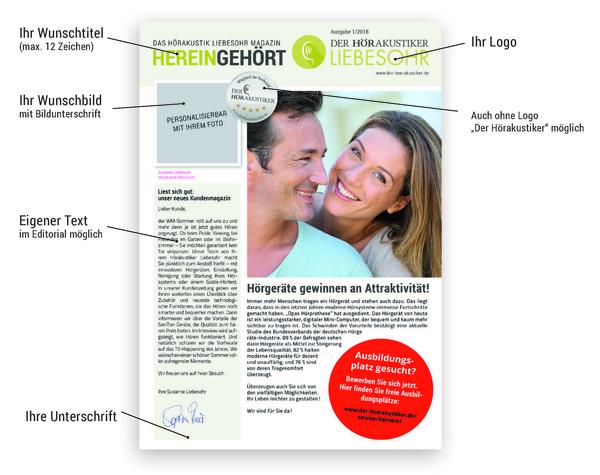 Vorschau Kundenzeitung_Vorderseite
