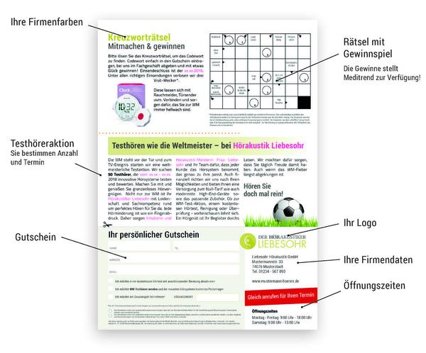 Vorschau Kundenzeitung_Rückseite