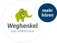 Hörstudio Weghenkel