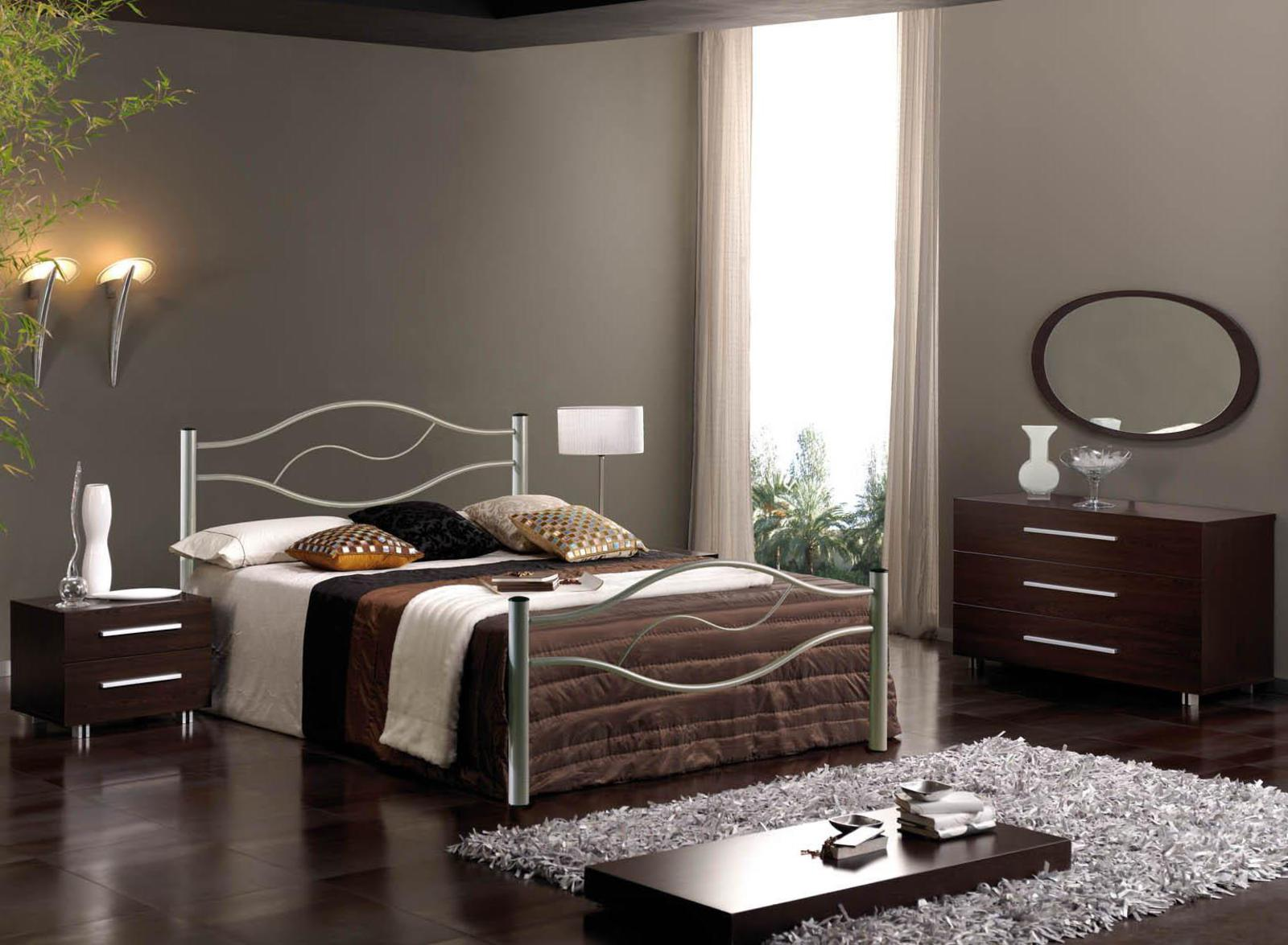 amazingdecoration-net-deko-wp-content-uploads-2012-04-bedroom-furniture-contemporary-design-estrella-1