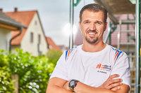 Andreas Fröhllich – Müller & Weißling