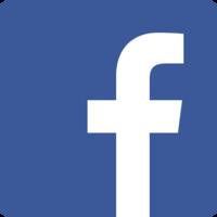 Jetzt facebook-Fan werden