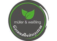 Das müller & weißling-Gesundheitssystem