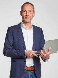 Thomas Weißling – Müller & Weißling