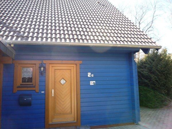 vorher-altenhagen-011
