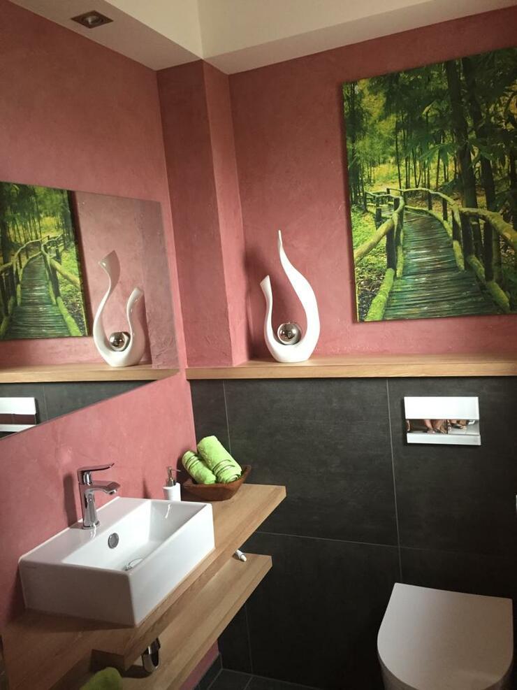 Gäste-WC-Sanierung – 4