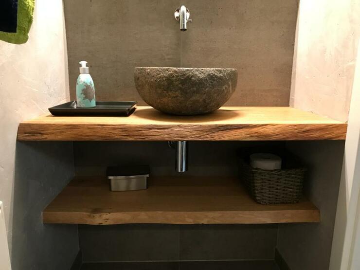 Gäste-WC-Sanierung – 3