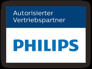 philips-partner-label-cmyk