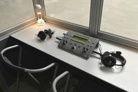 Dolmetschertechnik bei perfect sound GmbH Kongress- und Tagungstechnik mieten