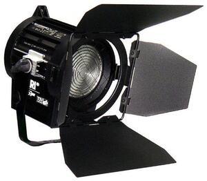 arri-650-stufenlinse