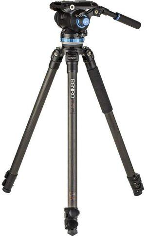 benro-kamerastativ-c373f-mieten