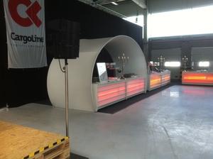 Veranstaltungstechnik   perfect sound GmbH