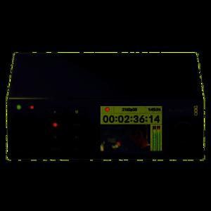 blackmagic-hyperdeck-mini