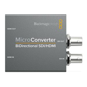 blackmagic-micro-converter-sdi-hdmi-bidirectional
