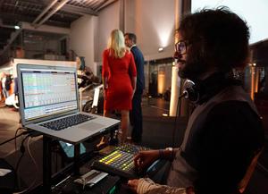 Veranstaltungstechnik | perfect sound GmbH