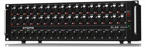 dl32-stagebox-perfect-sound-rheine-midas-mieten