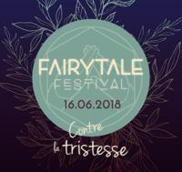 FAIRYTALE FESTIVAL OSNABRÜCK