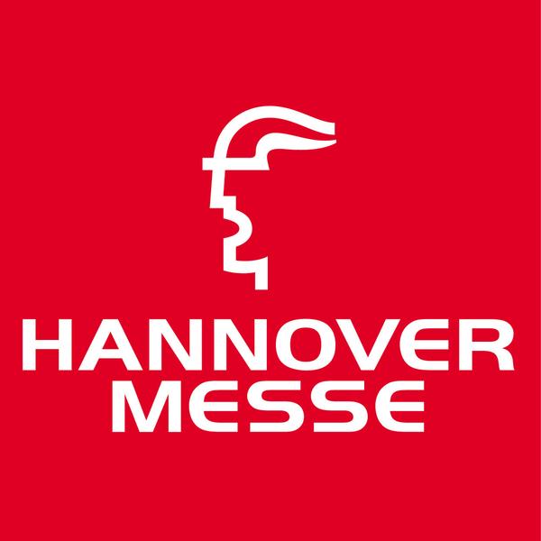 hannover-messe-messetechnik-messebau-perfect-sound-standbau-messebeleuchtung-medientechnik-rheine-messestand