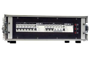 indu-fs-stuv-cee-32a-stromverteiler