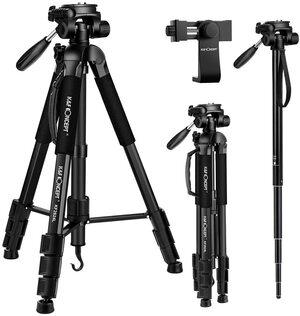 kf-kamerastativ-mieten