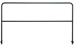 kleu-buehnengelaender-2m