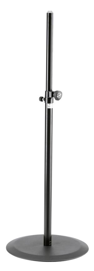 km-26735-lautsprecherstativ-rundsockel-perfect-sound-mieten