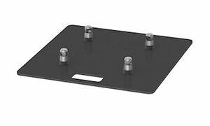 litecraft-stahlplatte-50x50cm-schwarz-mieten
