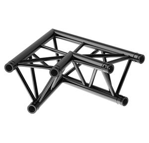 litecraft-truss-lt33b-c21-90grad-ecke-winkel-3-punkt-traverse-schwarz