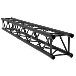 litecraft-truss-lt34b-4-punkt-traverse-schwarz