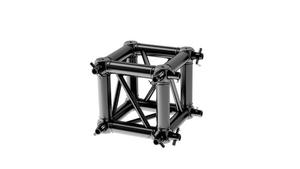 litecraft-truss-lt34b-hd3-boxcorner-4-punkt-traverse-schwarz