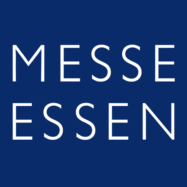 messe-essen-messetechnik-messebau-perfect-sound-standbau-messebeleuchtung-medientechnik-rheine-messestand