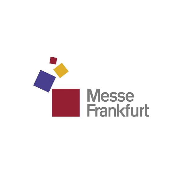 messe-frankfurt-messetechnik-messebau-perfect-sound-standbau-messebeleuchtung-medientechnik-rheine-messestand