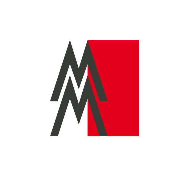 messe-leipzig-messetechnik-messebau-perfect-sound-standbau-messebeleuchtung-medientechnik-rheine-messestand-kopie