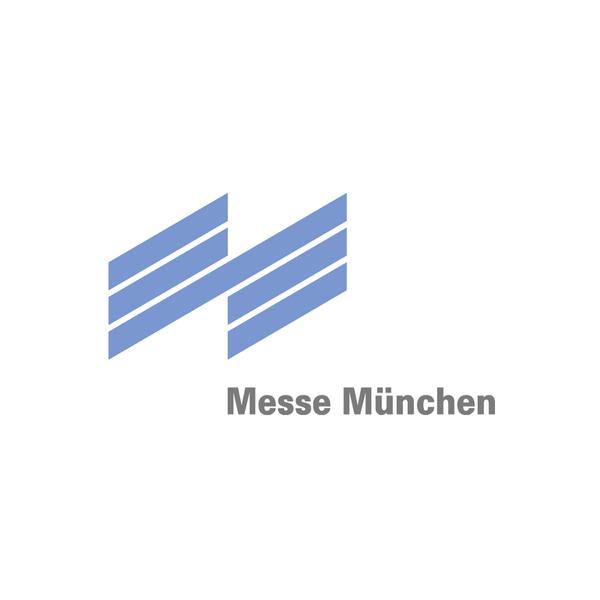 messe-muenchen-messetechnik-messebau-perfect-sound-standbau-messebeleuchtung-medientechnik-rheine-messestand