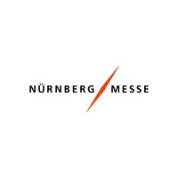 messe-nuernberg-messetechnik-messebau-perfect-sound-standbau-messebeleuchtung-medientechnik-rheine-messestand
